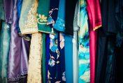 Pourquoi ajouter une variété de vêtements dans votre placard?